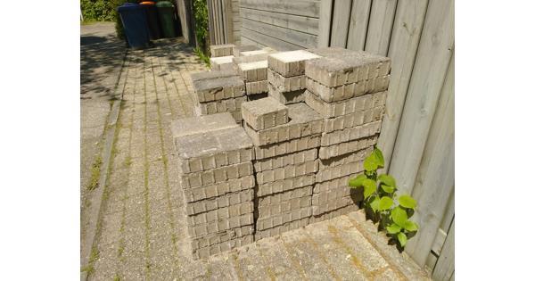Terrastegels voor onderhoudsvriendelijk, stevig terras