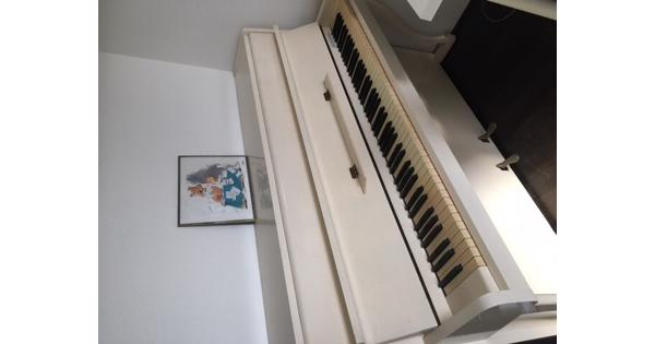 goede piano